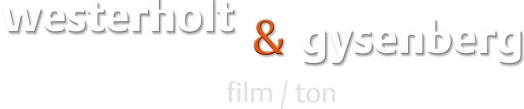 Logo westerholt-gysenberg Web 03-2016